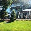 Хотел Додо Бийч