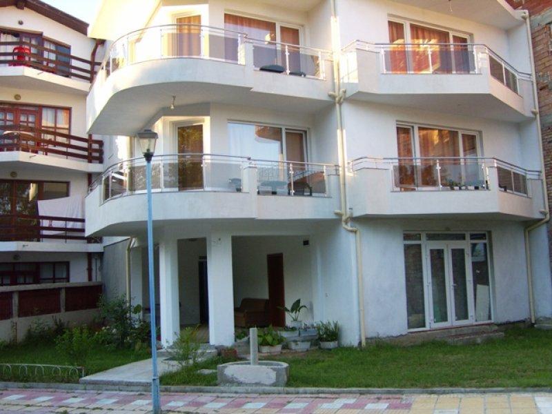 Къща за гости Фея